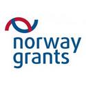Norské fondy | Prevence úrazů.